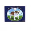 Bull Dog beeldje