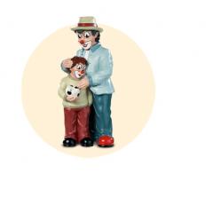 De_Verdrietige_Gilde_Clowns