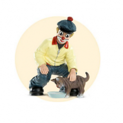 Gilde_clowns