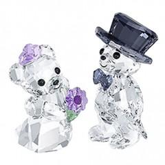 Kris Bear 1096736