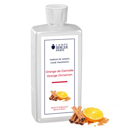 lampe-berger-orange-cinnamon