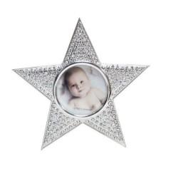 baby-fotolijst-ster-strass.jpg