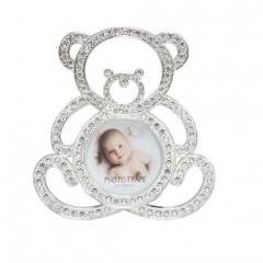 baby-fotolijst-teddybeer-strass.jpg