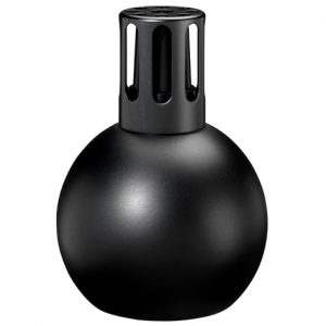 bingo-noir