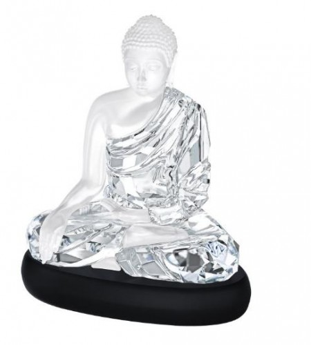 buddha-swarovski-augout.nl_.jpg