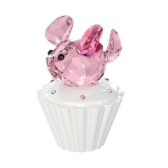 cupcake-muis-swarovski.jpg
