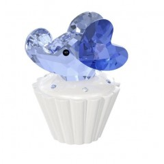 cupcake-olifant-swarovski.jpg