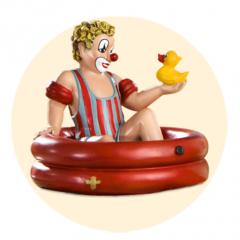 de-ploeter-gilde-clowns-augout-.png
