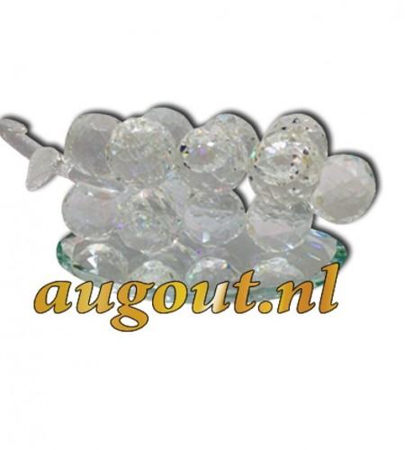 druiventros-kristal-augout.nl_.JPG