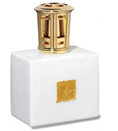 fueille-d-or-lampe-berger.jpg
