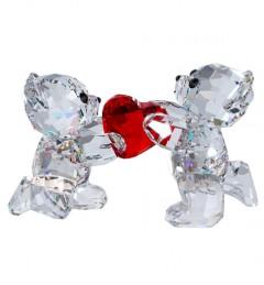 kris bear 2 love