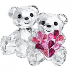 kris-bear-in-love-swarovski-augout.nl_.png
