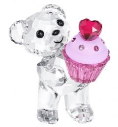 kris_bear_pink_cupcake