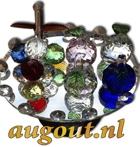 kristal-fruit-fruit-kristal-augout.jpg