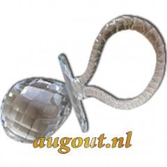 kristallen-speen-augout.JPG