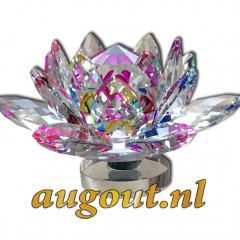 kristallen-water-lelie-augout.nl-cadeau12.jpg