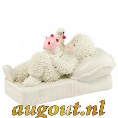 snowbabies-augout.nl