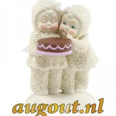 snowbabies2-augoutt