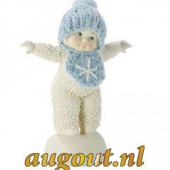 snowbabiesaugout.nl5