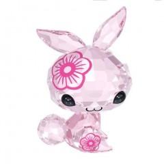 swarovski-konijn-mimi.jpg