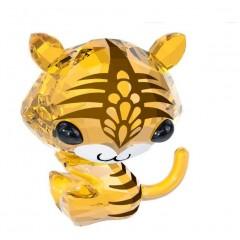 tijger-swarovski-tora.jpg