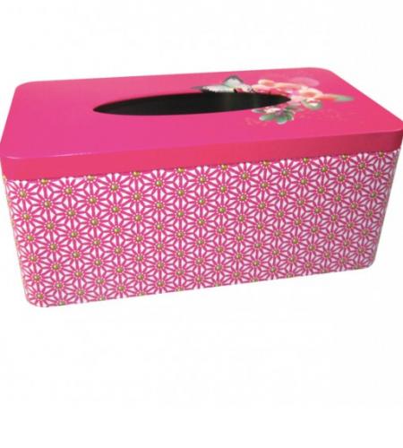 tissuebox-augout.nl-cadeau.png