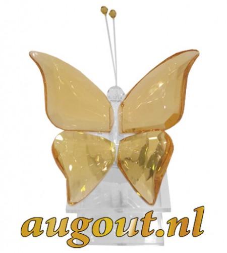 vlinder-kristal-geel.jpg