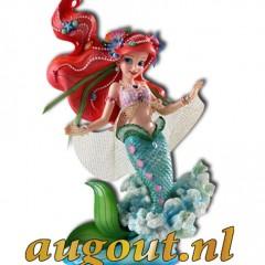 Ariel-Disney Schowcase