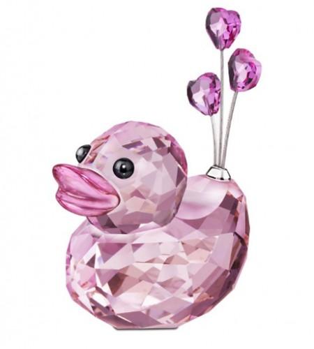 1143438 roze duck