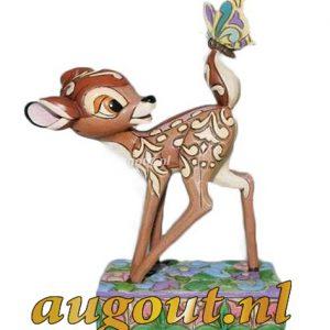 Disney Traditions Bambi
