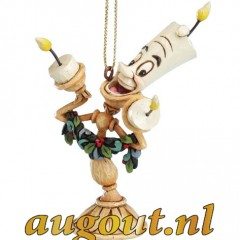 A21430-DisneyTradition-Augout.nl