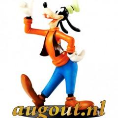 A26141-DisneyTradition-Augout.nl