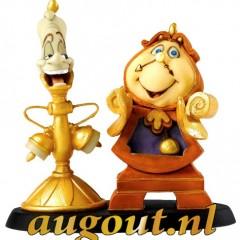 A26914-DisneyTradition-Augout.nl