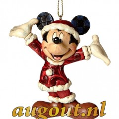 A27083-DisneyTradition-Augout.nl