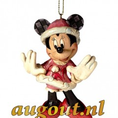 A27084-DisneyTradition-Augout.nl