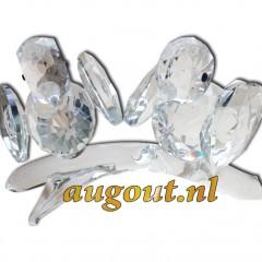 kristallen-vogels-augout