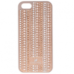 Betty Deluxe Smartphone-Swarovski