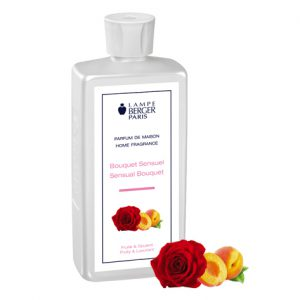 lampe-berger-sensual-bouquet