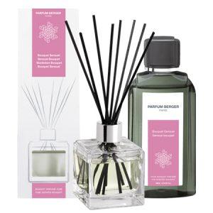 Bouquet Sensual - actiepakket