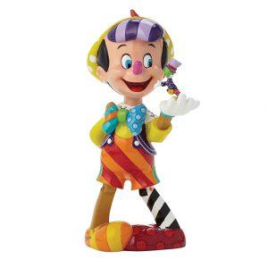 Pinocchio-Britto