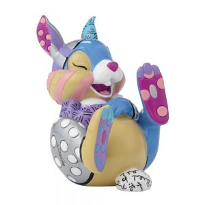 Thumper-Disney Britto