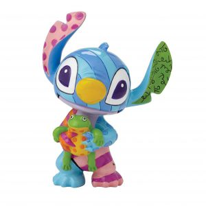 Stitch Disney Britto