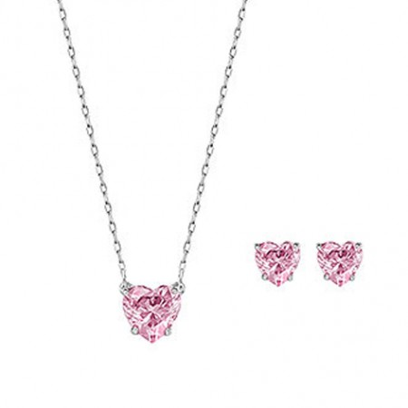 Attract Heart Set - 5181005