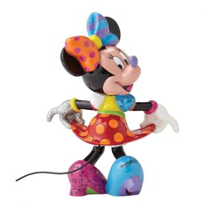 4050480-minnie-mouse