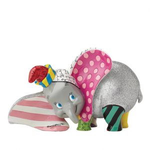 4050482-Dumbo