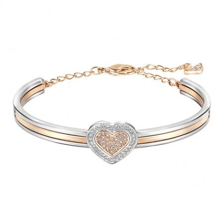 Cupid armband M - 5195170