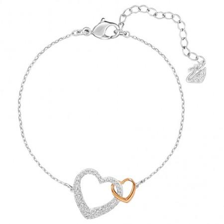 Dear Bracelet - 5156812