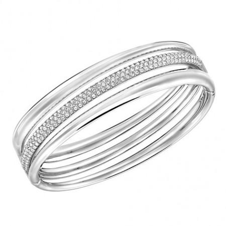Exact Armband - 5200561