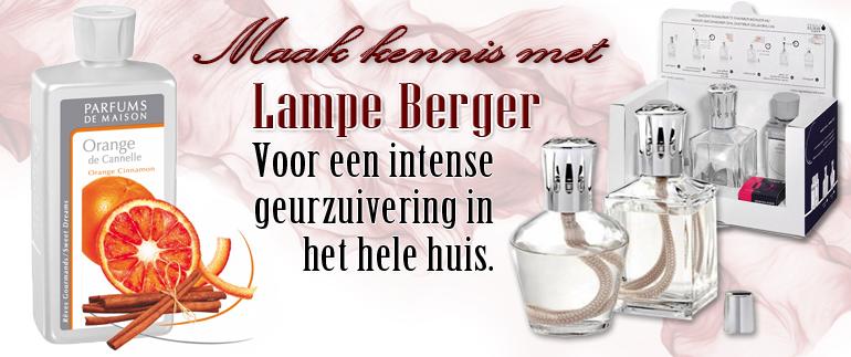Lampe-Berger-voorjaar-2016-startersset