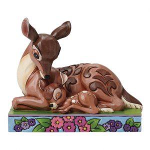 4049640-Sleep Tight Young Prince - Bambi